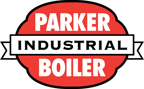 Manufacturer of Quality Industrial Boilers